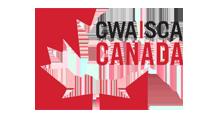 CWA Canada