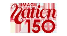 imagiNation150